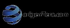Origen Zero